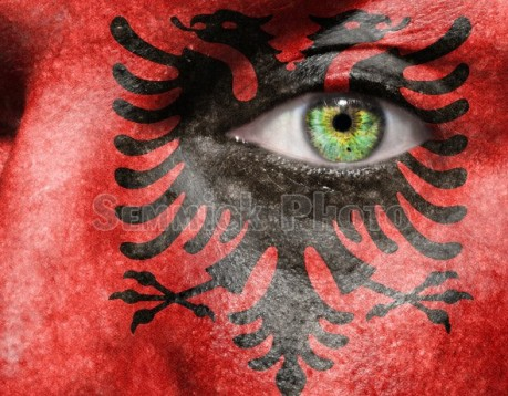 cropped-3830-flag-painted-on-face-with-green-eye-to-show-albania-support4.jpg