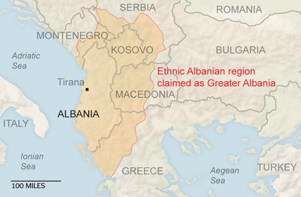 21borderlines-albania-blog427-v2