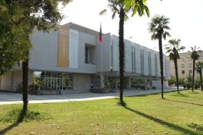 national-gallery (1)