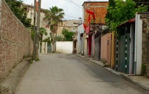 Streets 22