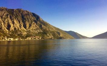 Kotor Bay 2