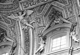 More Rococo madness.
